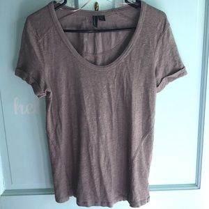 Cute Cynthia Rowley top